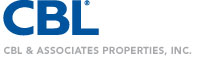 CBL & Associates Properties
