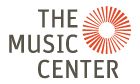 The Music Center