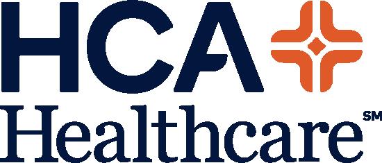 2019-EB-HCA+Healthcare-FC-3