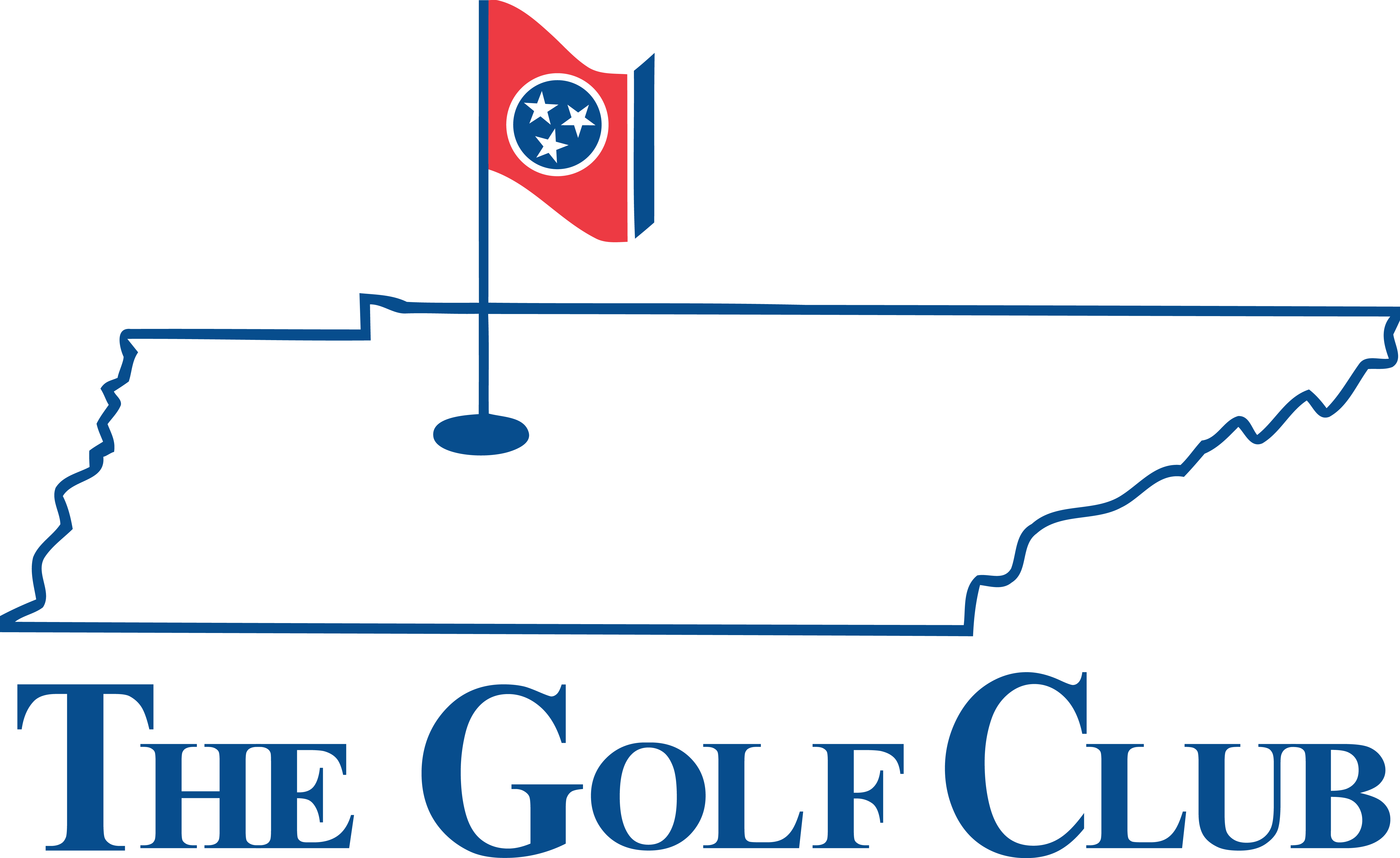 Golf Club of Tennessee